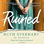 Ruined | Ruth Everhart