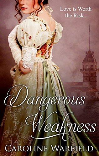 Dangerous Weakness