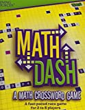 : Learning Resources Math Dash Game