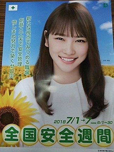 49b71a03e6f AKB48のポスター・タペストリーに関する買取商品一覧(人気順) - 買取価格比較はウリドキ