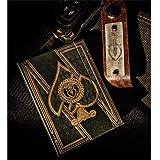 Run Playing Cards Standard - Kartenspiele - Zaubertricks und Magie