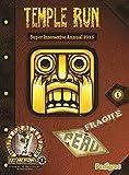 Temple Run Super Interactive Annual 2015