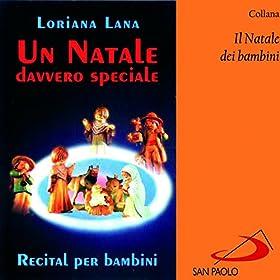 Amazon.com: Canzoni sotto l'albero (Base musicale): Coro Le piccole