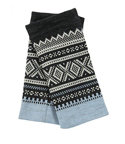 Bleu Glace Aclima Pulse Design Marius Heater Wool Unisexe wwS8zq