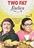 Two Fat Ladies Series 1