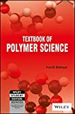 Textbook of Polymer Science, 3ed