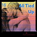 All Tied Up: Ann Summers Short Story 16 | Ann Summers