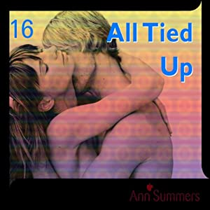All Tied Up Audiobook