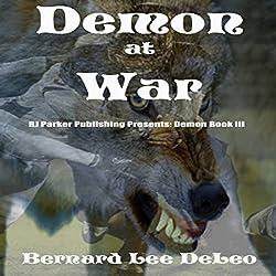 Demon at War