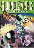 ScienceSaurus: A Student Handbook, Grade 6-8