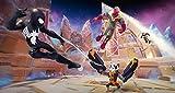 Disney Infinity 3.0 Edition: MARVEL Battlegrounds Play Set