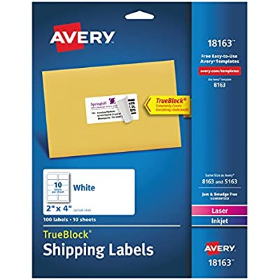 avery-shipping-address-labels-laser-3