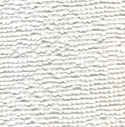 Maine Heritage New England Tradition Bedspread - King - White by Maine Heritage Weavers (Image #1)