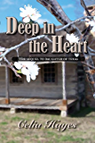 Deep in the Heart