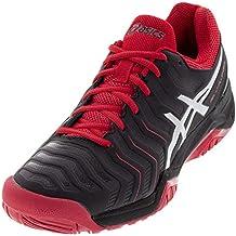 ASICS Mens Gel-Challenger 11 Tennis Shoe