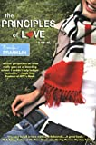The Principles of Love, Emily Franklin, 0451215176