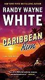 Caribbean Rim (A Doc Ford Novel Book 25)