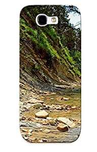 [eoaMPqc5164yjkSz] - New Mountain Creek Protective Galaxy Note 2 Classic Hardshell Case