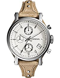 Womans watch FOSSIL ORIGINAL BOYFRIEND ES3625