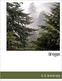 Book Oregon