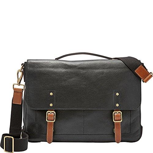 Fossil Bag Laptop - 9