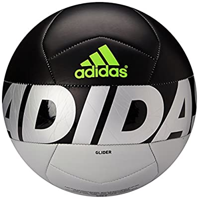 adidas Performance Ace Glider Soccer Ball