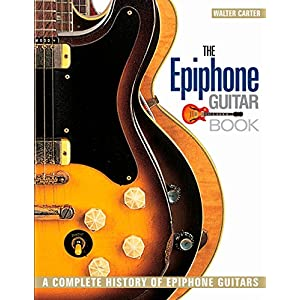 Peachy The New Gibson Les Paul And Epiphone Wiring Diagrams Book How To Wiring Digital Resources Indicompassionincorg