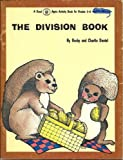 The Division Book, Becky Daniel and Charlie Daniel, 0916456773