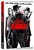 Image of Django Unchained
