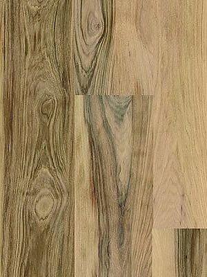 Fantastisch Wicanders Artcomfort Kork Parkett Hickory Prime Wood Design Korkboden  WD830003