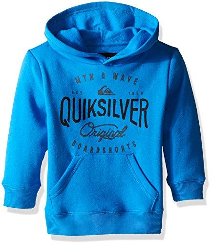 Quiksilver Kids Boys Sweater - 9