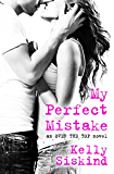 My Perfect Mistake (Over the Top)