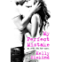 My Perfect Mistake (Over the Top Book 1)