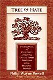 Tree of Hate, Philip Wayne Powell, 082634576X