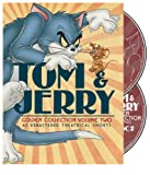 Tom & Jerry Gol