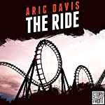 The Ride | Aric Davis