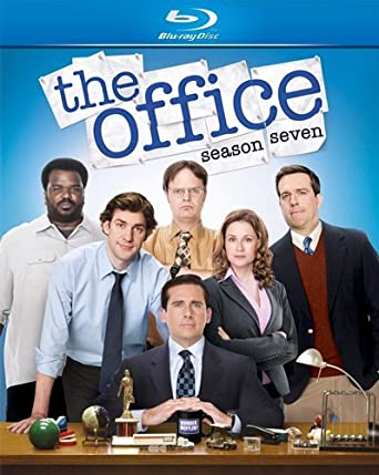 office the movie