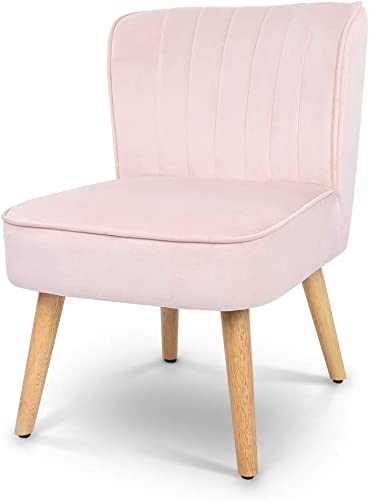 Accent Chair Kids Stool