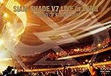SIAM SHADE V7~LEGEND of SANCTUARY~ [DVD]