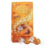 Lindor Pumpkin Spice Chocolate