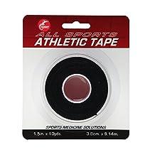 CRAMER F 10 Yard Athletic Tape