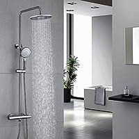 Homelody : Jusqu'à -40% sur les Colonnes de douche et Robinets