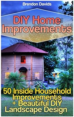 Diy Home Improvements 50 Inside Household Improvements Beautiful