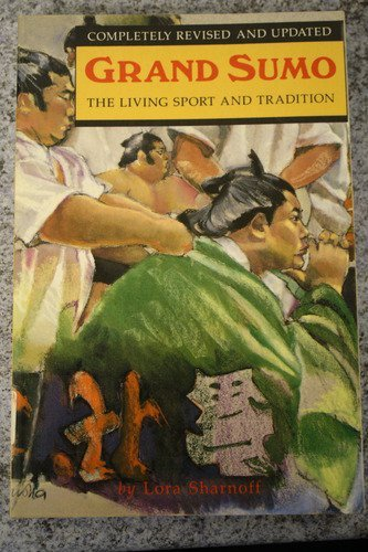 grand-sumo-the-living-sport-and-tradition