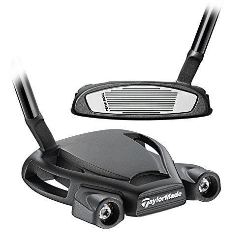 taylormade-putter-spider-tour-black-putter-right-hand-35-