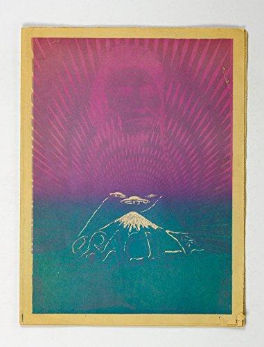 oracle-san-francisco-1967-psychedelic-newspaper-of-haight-ashbury-vol-1-no-8