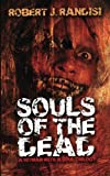 img - for Souls of the Dead (Hitman with a Soul) (Volume 2) book / textbook / text book