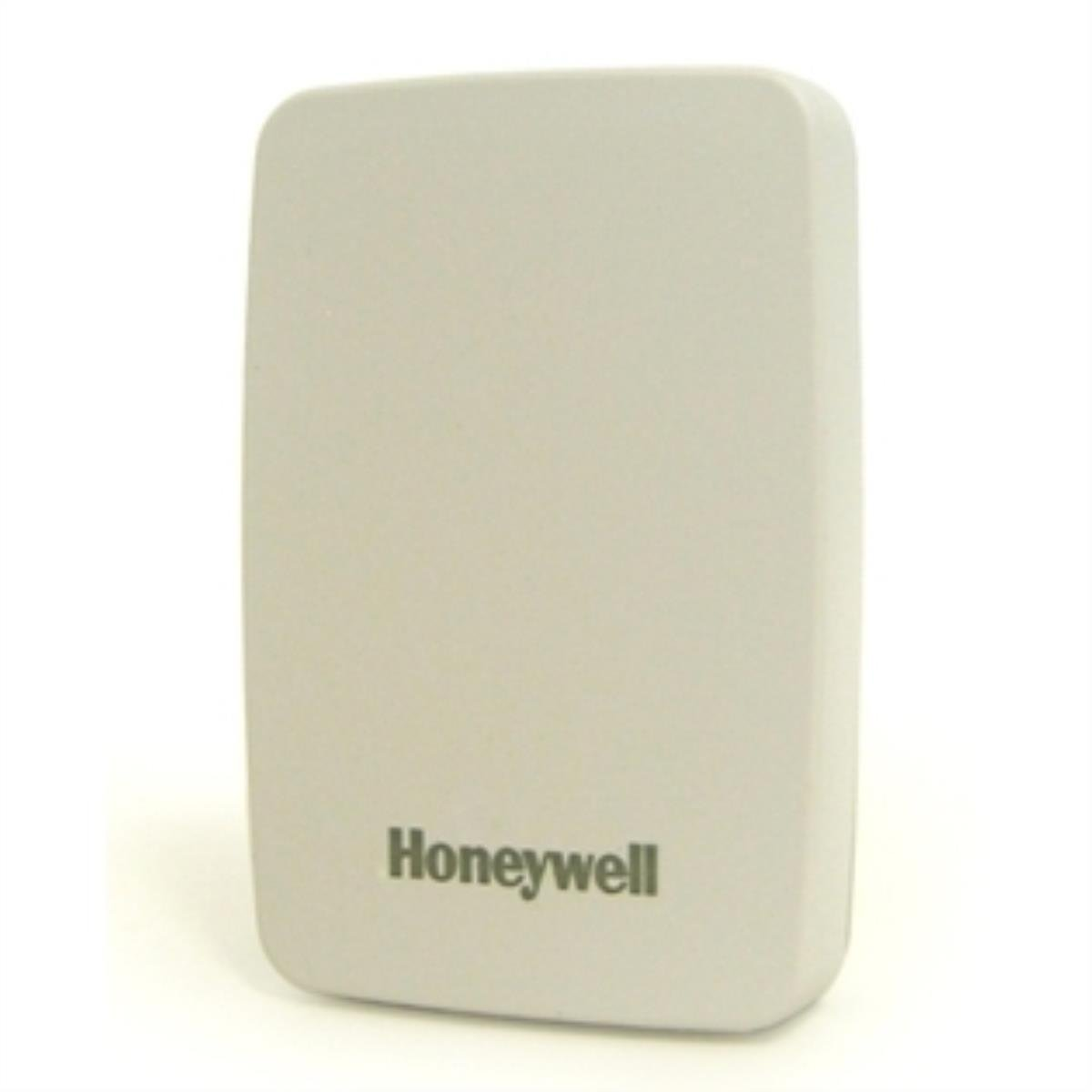 Honeywell C7189u1005 White Indoor Remote Temperature Sensor For Mm 2 58t Wiring Diagram Thermostat Th7000 And Th8000 Thermostats Pcs
