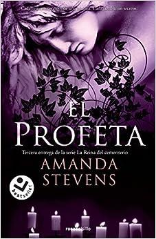 Book El Profeta