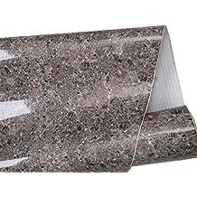 Countertop Glue : Amazon.com: adhesive countertop cover